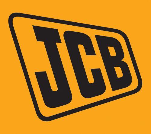 Диагностика гидравлики JCB