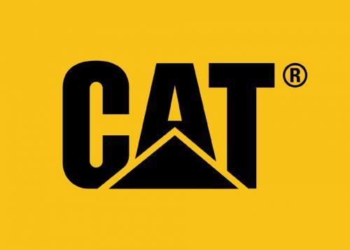 Cateppillar (CAT)